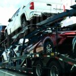 auto carriers not brokers