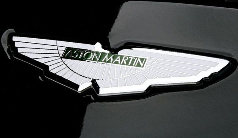 Aston Martin Shipping and Transport