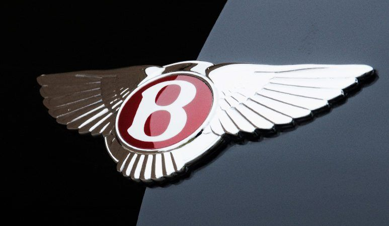 Bentley Auto Shipping and Transport