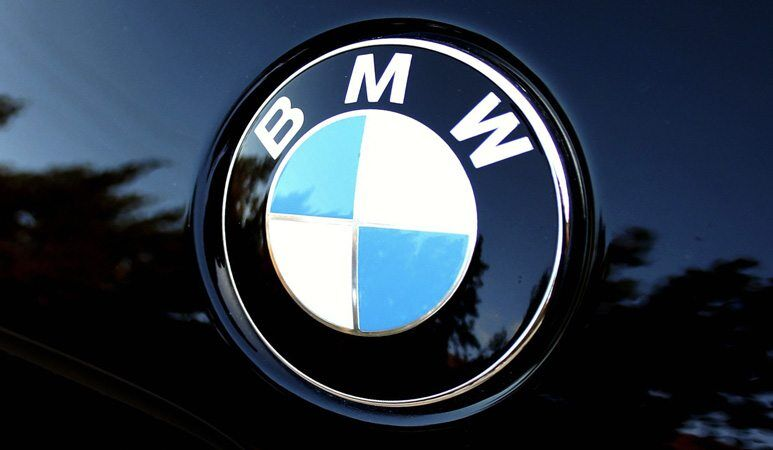 BMW Auto Shipping and Transport