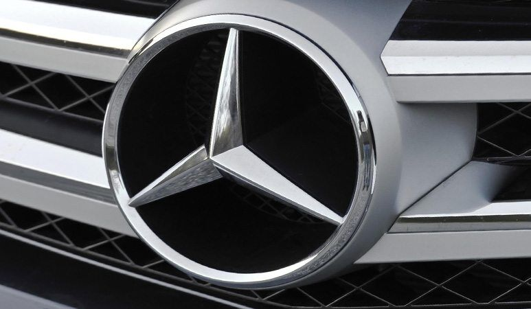 Mercedes Auto Shipping and Transport