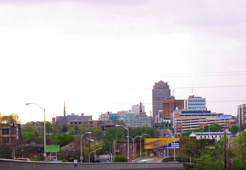 Pennsylvania - City of Philadelphia