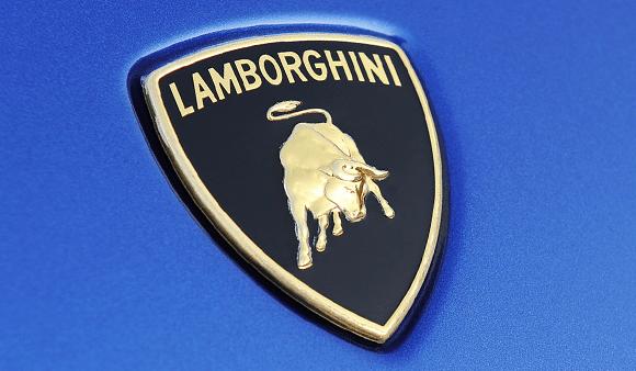 Lamborghini Auto Shipping and Transport