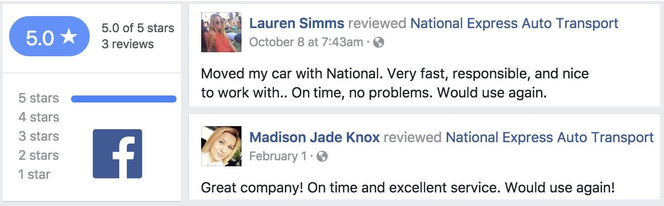 fb_reviews