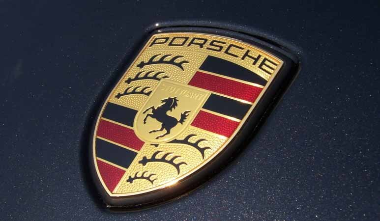 Porsche Auto Shipping and Transport