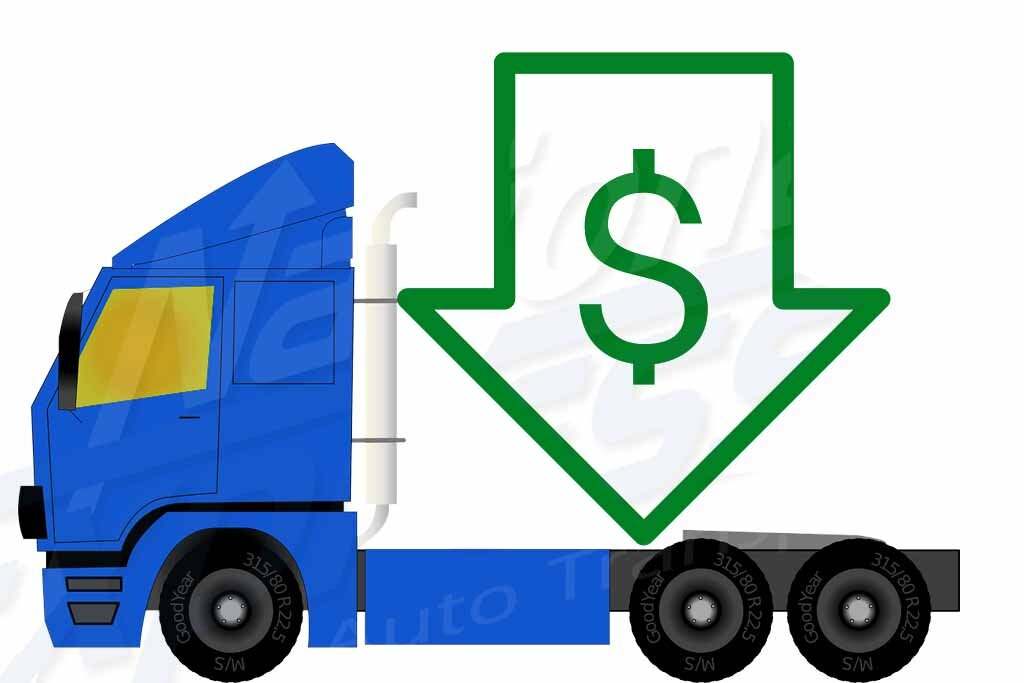 Cheap Auto Transport
