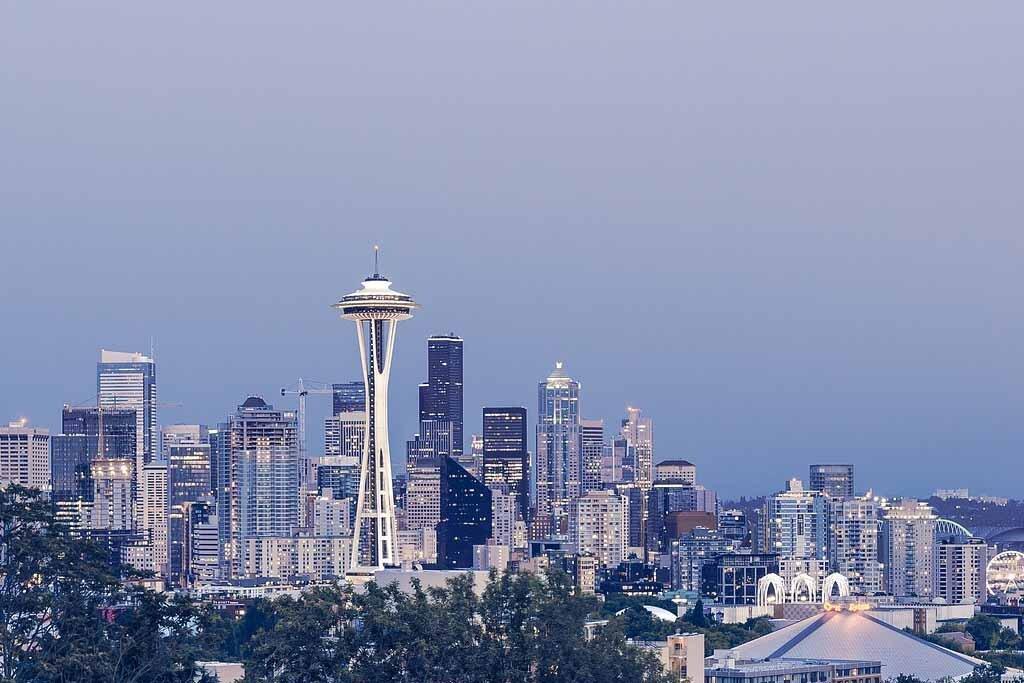 Seattle Auto Transport