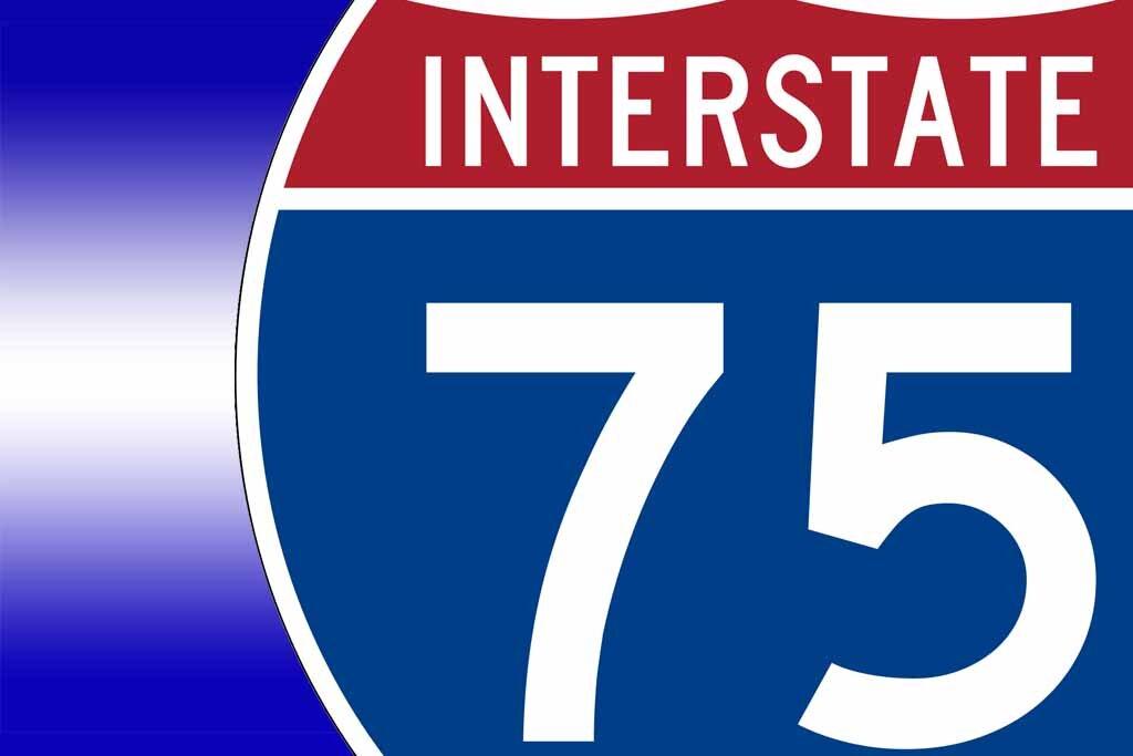 interstate75