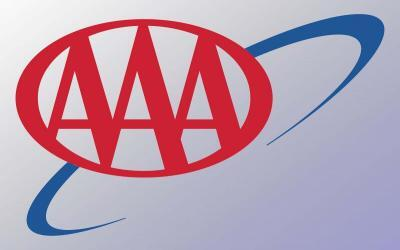 AAA for Long Distance Towing?
