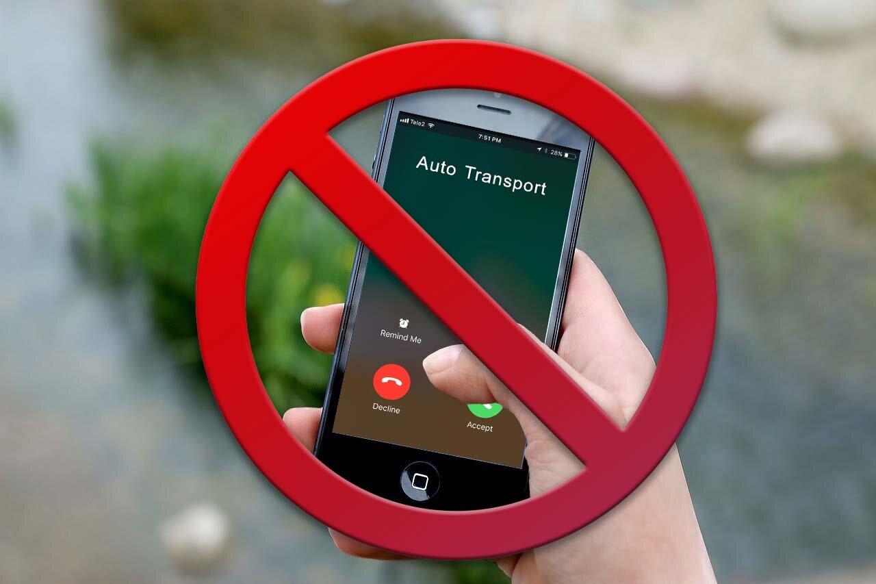 Quotes - No phone calls | National Express