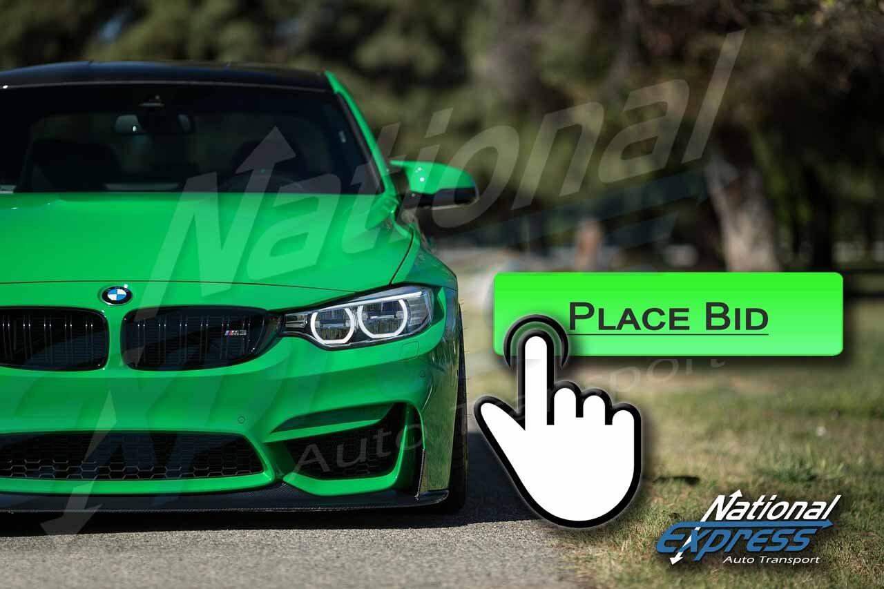 Online Car Auction >> Best Online Car Auction Sites National Express